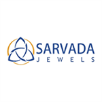 Sarvada Jewels - Surat