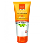 VLCC Daily Protect Sun Screen Cream SPF 25