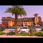 The Vivaan Hotel & Resorts - Karnal