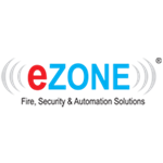 eZONE Security Systems