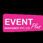 Event Plus Management Pvt Ltd