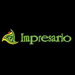 Impresario Event Management India Ltd