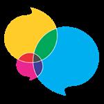 MangoFruit Event Management Solutions Pvt Ltd