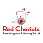 Red Chariots Event Management & Marketing Pvt Ltd
