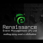 Renaissance Event Management Pvt Ltd