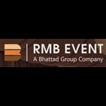 RMB Event Management Pvt Ltd