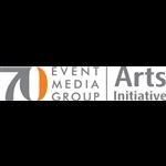 Seventy Event Management Group