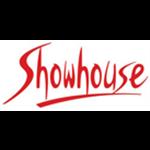 Showhouse Event Management Pvt Ltd