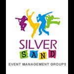 Silversand Event Management India Pvt Ltd