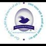Skybird Event Management & Business Promotion