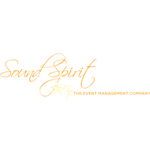 Sound Spirit Event Management Company
