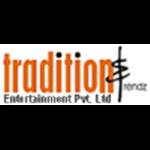 Tradition N Trendz Event Management Pvt Ltd