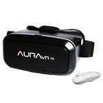 AuraVR Pro Virtual Reality Headset