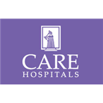 Care Hospital - New Ramdaspeth - Nagpur