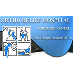 Ortho Relief Hospital & Research Centre - Dhantoli - Nagpur