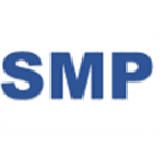 SMP Hospital - New Ramdaspeth - Nagpur