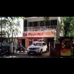 Manishankar Eye Hospital - Sharanpur - Nashik