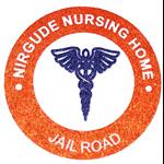 Nirgude Nursing Home - Nashik Road - Nashik