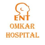 Omkar ENT Hospital. - Sharanpur - Nashik