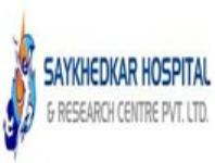 Saikhedkar Hospital - Nashik