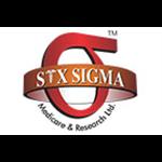 Six Sigma Hospital - Mahatma Nagar - Nashik