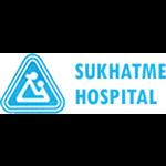 Sukhatme Hospital - Gangapur - Nashik