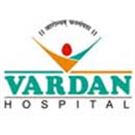 Vardan Hospital - Malegaon City - Nashik