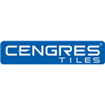Cengres Tiles Ltd