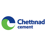 Chettinad Cement Corporation Ltd (Chettinad)