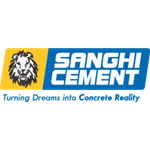 Sanghi Cement Ltd
