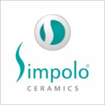 Simpolo Vitrified Pvt Ltd