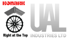 UAL Industries Ltd