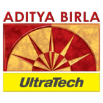 UltraTech Cement Ltd (Aditya Birla)