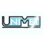 Unimet Profiles Pvt Ltd
