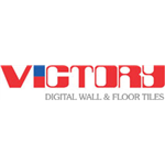 Victory Ceratech Pvt Ltd