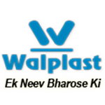 Walplast Products Pvt Ltd