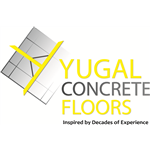 Yugal Concrete Floors Pvt Ltd