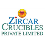 Zircar Crucibles Pvt Ltd