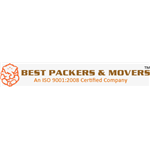Best Packers & Movers
