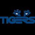 Tigers Worldwide Logistics Pvt Ltd