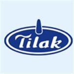 Tilak Polypack Pvt Ltd