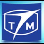 Time Mauser Industries Pvt Ltd