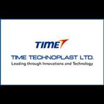 Time Technoplast Ltd