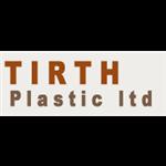 Tirth Plastic Ltd