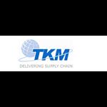 TKM Global Logistics Ltd