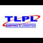 TLPL Shipping & Logistics Pvt Ltd