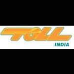 Toll India Logistics Pvt Ltd