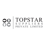 Topstar Suppliers Pvt Ltd