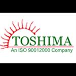 Toshima Packaging Pvt Ltd