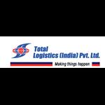 Total Logistics India Pvt Ltd
